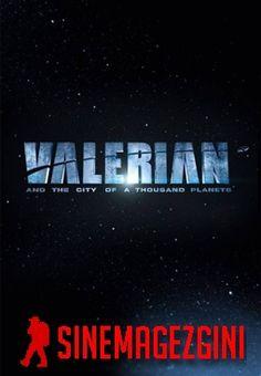 Valerian ve Bin Gezegen İmparatorluğu izlemek isteyen ve Valerian ve Bin Gezegen İmparatorluğu full hd izleme imkanı olan varsa linke tıklasın.