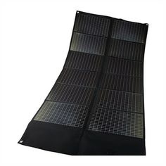 The foldable solar charger takes you to the next level in portable solar… Tornado Preparedness, Disaster Preparedness, Home Emergency Kit, Gunsmithing Tools, Reloading Supplies, Portable Solar Power, Make A Family, Solar Charger, Wind Power