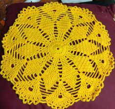 Doilies Blanket Crochet Stitches Round Shag Rug Placemat Crochet Doilies Knitting And Crocheting Craft Filet Crochet, Crochet Stitches, Crochet Patterns, Cotton Crochet, Hand Crochet, Crochet Lace, Lace Doilies, Crochet Doilies, Round Shag Rug