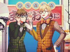 埋め込み Manga Anime, Anime Art, Cute Anime Boy, Anime Boys, Anime Ships, Me Me Me Anime, Cute Boys, Otaku, Boy Or Girl