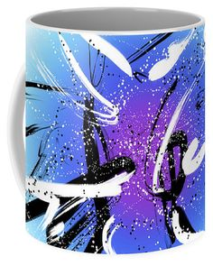 160516aa Coffee Mug