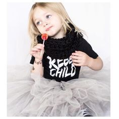 "Little Wonderland Clothing on Instagram: ""All a girl needs is a Lollipop + our Rebel Child Leo + RocknRoll tutu @tinandella + Rad knitted scarf @vonvolo  <Love this little beauty> I am totally want a lollipop!  #babe #fashion #fashionista #kidsfashion #girl #streetwear #fleece #hipkidfashion #trendy #style #igkiddies #stylish #stylishkids #rad #boss #love #ootd #lollipops #love #fleece #chic #epic #fashionicon #supermodel #rocknroll #alternative """