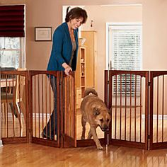 40 Best Pets Images In 2013 Pet Gate Baby Gates Dog Fence
