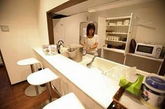Hotel For Dead People – Japan