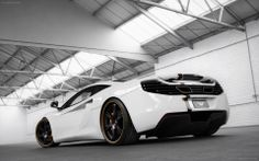 McLaren MP4-12C | description from mclaren mp4 12c wallpaper mclaren mp4 12c download ...
