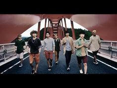 GENERATIONS from EXILE TRIBE / Always with you - YouTube