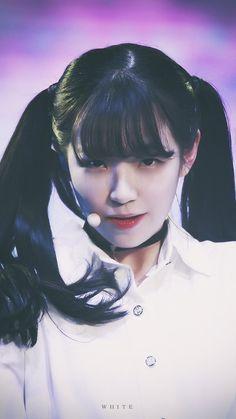 180124 프로미스나인 데뷔 쇼케이스 #Fromis9 #프로미스나인 #백지헌 #baekjiheon