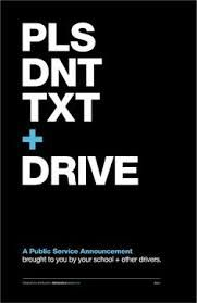 Image result for poster design drive