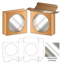 Find Box Packaging Die Cut Template Design stock images in HD and millions of other royalty-free stock photos, illustrations and vectors in the Shutterstock collection. Printable Box, Templates Printable Free, Box Packaging Templates, Packaging Design, Diy Paper, Paper Crafts, Foam Crafts, Paper Art, Paper Box Template
