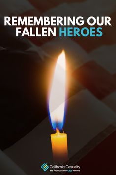Commemorating the lives lost in the line of duty in and in support of our friends in Law Enforcement,
