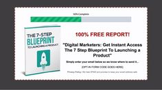 Profit jackr full demo bonus video product launch jacking app product launch authority plr review brand new plr you can resell malvernweather Gallery