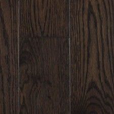 White Oak Peat manufactured by Muskoka Hardwood Flooring #hardwood #hardwoodflooring #whiteoak