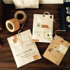 SNAIL MAIL HAPPY MAIL INSPIRATION
