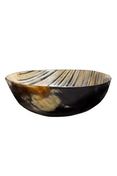Zambia Large Bowl