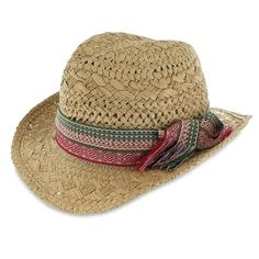 ea90349fdd4 Grace Western Hat - Contemporary Paper Straw Western Hats In The Belfry