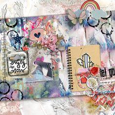 #the_lilypad #nbk_design #cindy_cinderella2018 #scrapbooking #pocketpages #scrapbook #documentlifestories #digitalscrapbooking #getitscrapped #scrapbookideas #digiscrap #digitalscrapbook #motivation #inspiration #love #design #instagood #lifestyle #positivity #happy #life #positivevibes