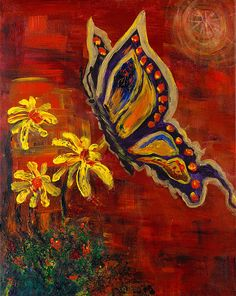 http://fineartamerica.com/profiles/ann-marie-noyman.html