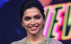 #Deepika #Padukon, The Dimple Queen of Bollywood turned 31 today  #Happy #Birthday #To #You