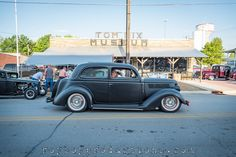 2015 Stray Kat 500 Pt. 2 Coverage Brought To You By Soft Strip - See more here: