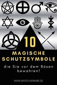 Ohm Symbol, Symbol Drawing, Irish Symbols, Yoga Symbols, Magic Women, Modern Witch, Third Eye, Dark Fantasy, Runes