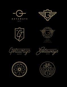 Getaways by J Fletcher Design