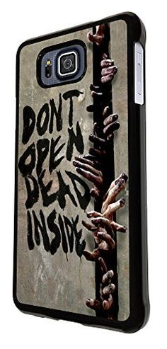 Apple ipod touch 5 Walking Dead Zombie Hands Do not open Design Fashion Trend Case Back Cover Samsung Galaxy Alpha, Dead Zombie, Stuff And Thangs, Zombie Hands, Ipod Touch, The Walking Dead, Fashion Design, Fashion Trends, Phone Cases