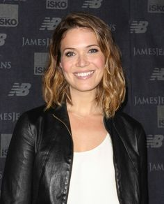 Mandy Moore Divorce Drama: Singer Wants Ryan Adams To Give Her Spousal Support, Help With Their Six Cats & Two Dogs - Starpulse