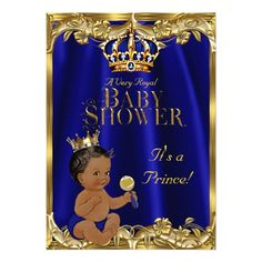 prince baby showers royal prince shower games boy shower baby shower