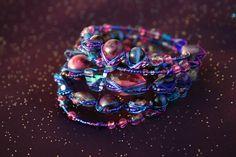 Enchanted Twilight by Sacred Bracelets