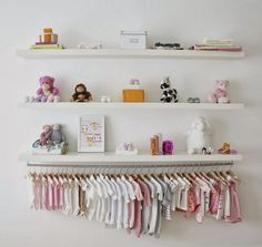 5 BABY NURSERIES THAT WILL MAKE YOU MELT | Queen of Jet Lags