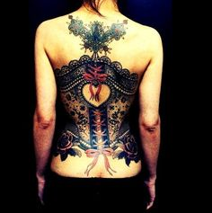 Племенные татуировки 19 on Designs Next  http://www.designsnext.com/30-impressive-tribal-tattoo-designs/