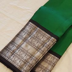 Kanjivaram Sarees Silk, Mysore Silk Saree, Khadi Saree, Indian Silk Sarees, Silk Dupatta, Ethnic Sarees, Kanjipuram Saree, Saree Dress, Saree Blouse
