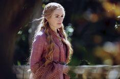 Wallpaper Lena headey, tv show, game of thrones Game Of Thrones Online, Watch Game Of Thrones, Game Of Thrones Fans, Game Of Thrones Characters, Cercei Lannister, Queen Cersei, Game Of Thrones Instagram, Game Of Thrones