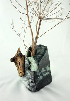 https://www.etsy.com/listing/257682479/parzival-stone-vase-steatite-driftwood?ref=related-0