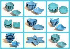 www.keramikashop.com.tr www.keramika.com  #mavi #blue #mutfaklarinizirenklendiriyoruz