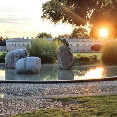 Klenzepark (Ingolstadt, Germany): Address, Park Reviews - TripAdvisor