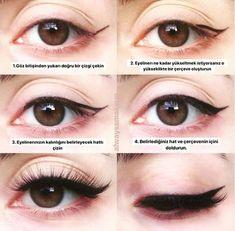 2020 Practical eye makeup tutorial for beginners , Basic Makeup, Simple Eye Makeup, Natural Eye Makeup, Blue Eye Makeup, Smokey Eye Makeup, Eyeshadow Makeup, Eyeliner, Uk Makeup, Natural Eyeshadow