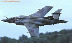 Jet Charter Services and Their Benefits Military Jets, Military Weapons, Military Aircraft, Aviation Technology, Aviation Art, Air Force Aircraft, Ww2 Aircraft, Blackburn Buccaneer, C130 Hercules