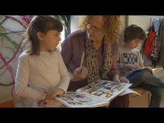 La Slow education (éducation lente) ou l'éloge du temps adapté à chacun