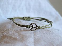 malystrom / náramok Bracelets, Leather, Jewelry, Bangles, Jewellery Making, Arm Bracelets, Jewelery, Bracelet, Jewlery