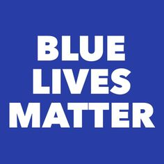 We remember Dallas and Baldwin Police Memes, Police Family, Police Wife, We Remember, Proud Of Me, Thin Blue Lines, Knowing God, Big Picture, When Someone