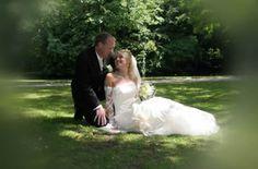 bruidsreportage - Google zoeken