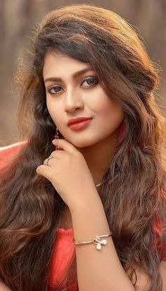 Top 100 Hottest Desi Girls Wallpapers of Pakistani Indian Girls Beautiful Girl Photo, Beautiful Girl Indian, Most Beautiful Indian Actress, Cute Beauty, Beauty Full Girl, Beauty Women, Beauty Girls, Beautiful Bollywood Actress, Beautiful Actresses