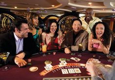 Discount promotional trips to Las Vegas, from $169. Cheapest Las Vegas packages.