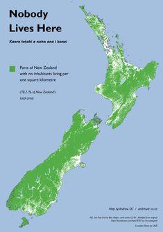The Map Kiwi (themapkiwi) on Pinterest