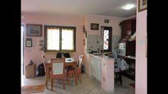 Ladispoli villa 5 Locali j/708 perfetto stato