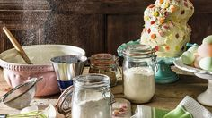 Get your bake on | Homesense