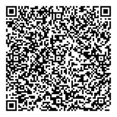 Imbas QR Code untuk VCard YPM