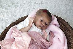 Bébé reborn Atelier3Pommes par Atelier3Pommes sur Etsy, $670.00
