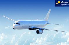 #Groupon #viaggi  Vola con eDreams